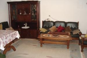 Casa Ambrozia_10