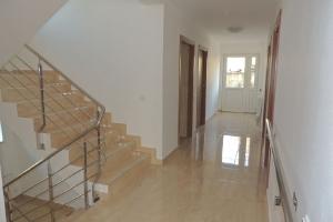 Casa Ambrozia_3