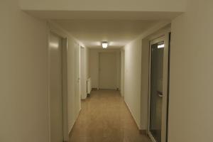 Casa Ambrozia_4