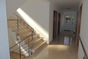Casa Ambrozia_8